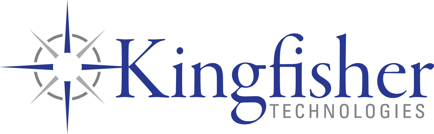 Kingfisher Technologies